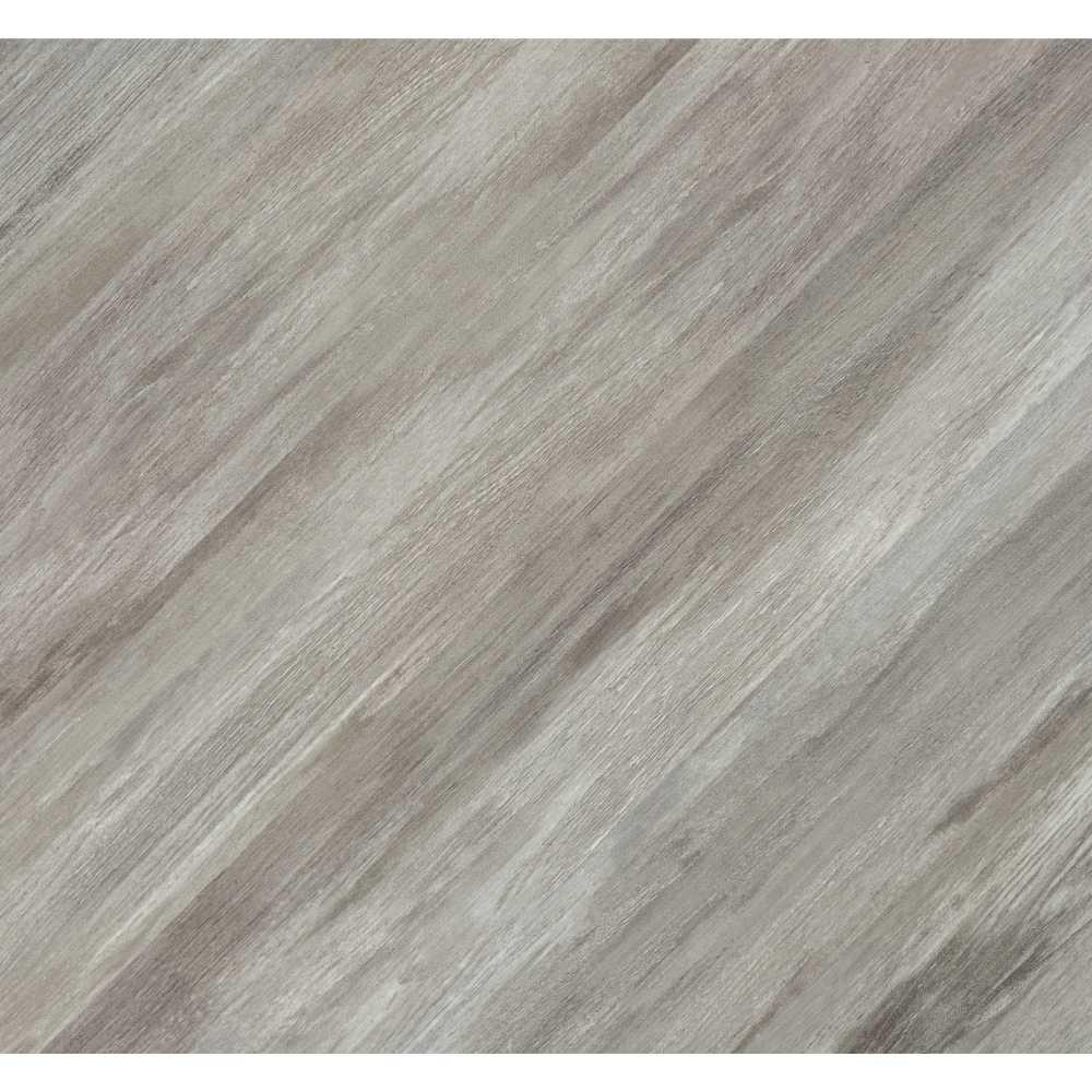 Ashton Loton Hill 7X48 Luxury Vinyl Tile