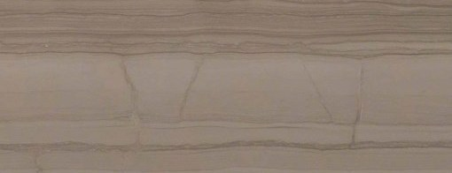 Athens Gray 6x24 Honed Marble Tile