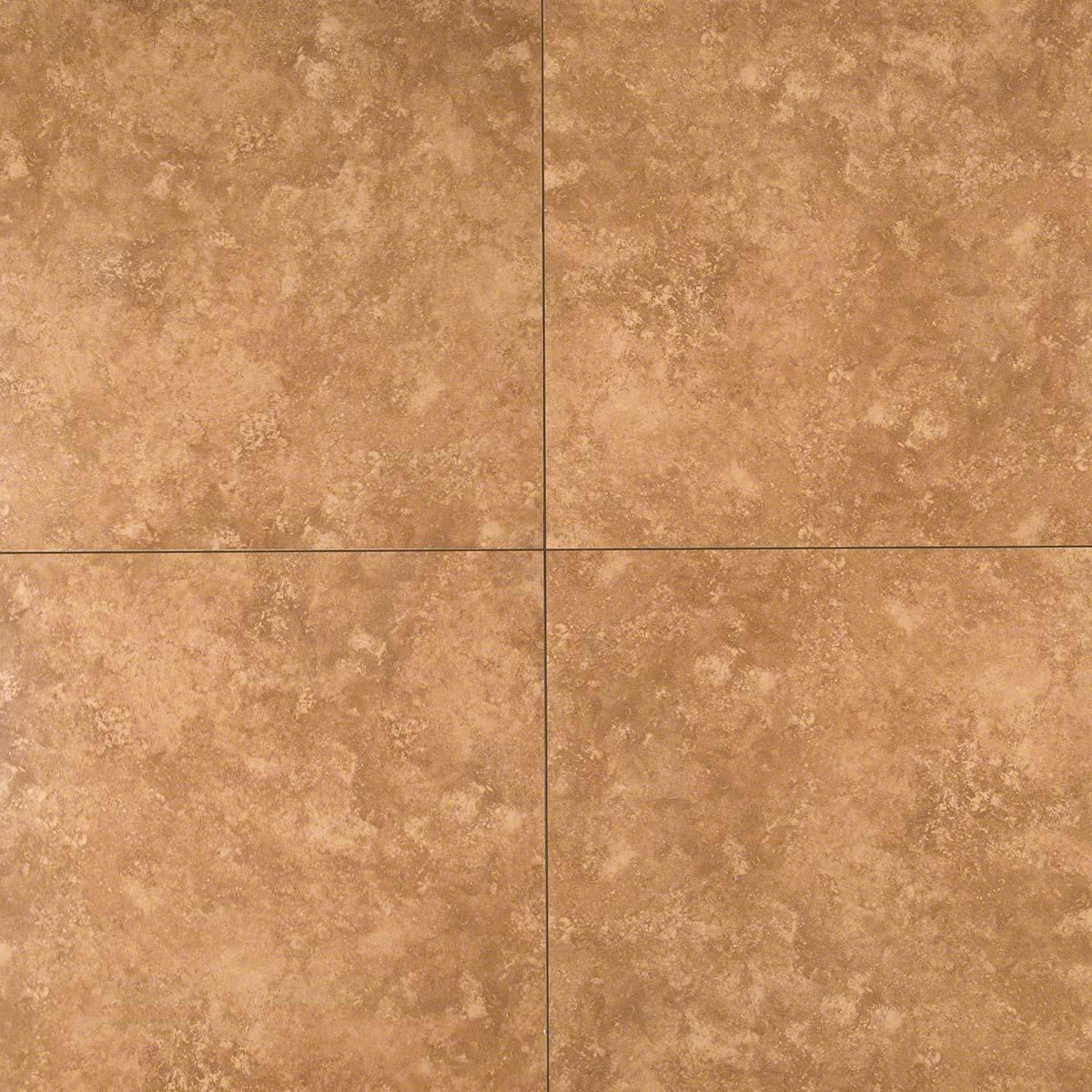 Baja Tan 20X20 Matte Ceramic Tile