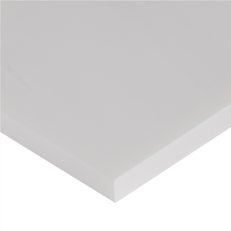 Bianco Dolomite 4x12 Polished Subway Tile