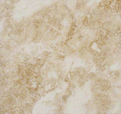 Crema Cappuccino Pattern HB 8 Sqft. Brushed