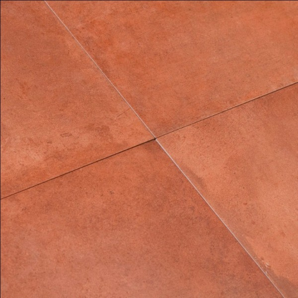 Capella Clay 12X24 Matte Porcelain Tile