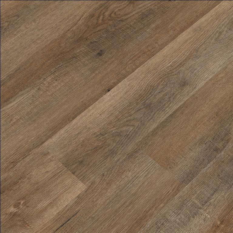 Centennial Heirloom Oak 6X48 Luxury Vinyl Plank Flooring