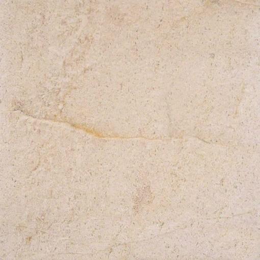 Coastal Sand 18x18 Honed