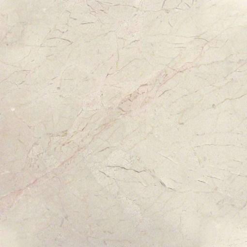 Crema Marfil 18X18Classic Hone