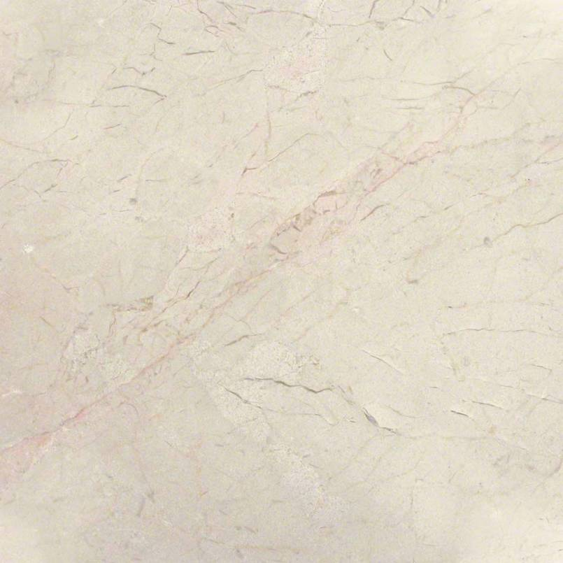 Crema Marfil Select 12X24 Honed Marble Tile