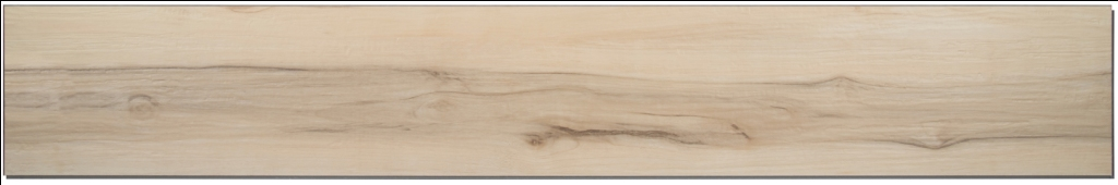 Woodland Alpine Mountain 7X48 Luxury Vinyl Plank Flooring