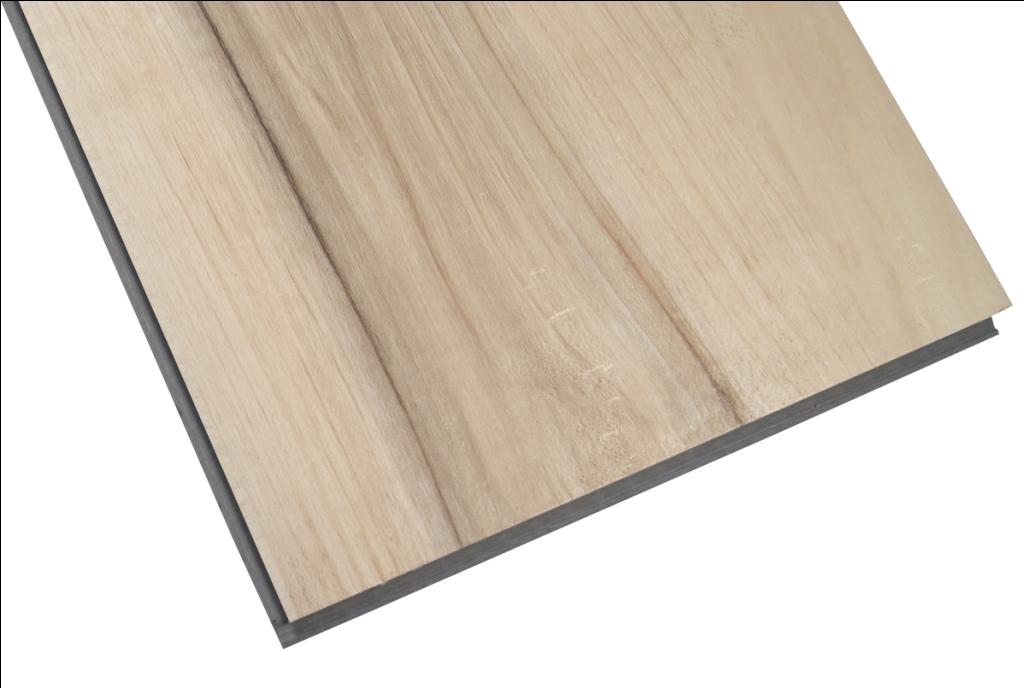 Woodland Alpine Mountain 7X48 Luxury Vinyl Plank Flooring