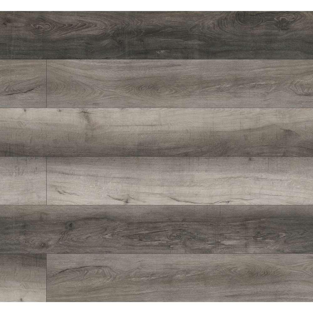 Cyrus Bracken Hill 7X48 Luxury Vinyl Tile