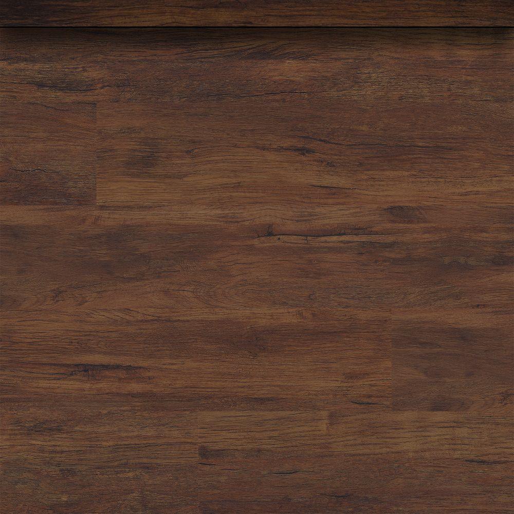 Cyrus Braly 1-3/4X94 Vinyl Tmolding