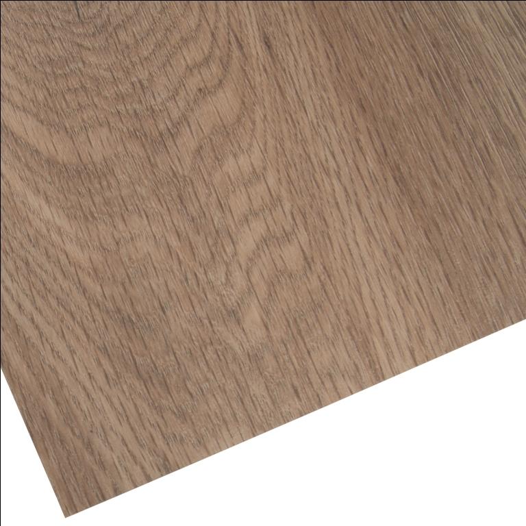 Cyrus Fauna 7x48 Luxury Vinyl Tile