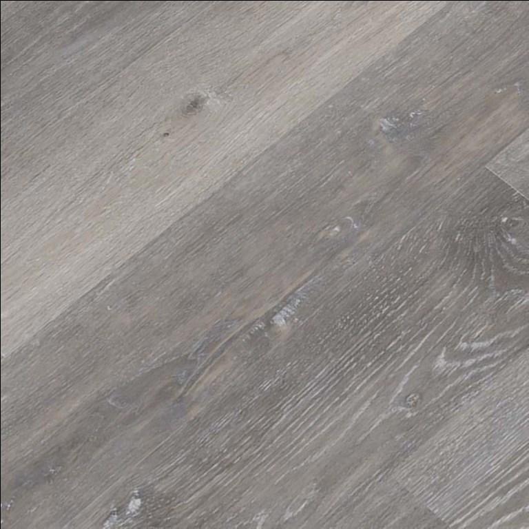 Cyrus Finely 7x48 Luxury Vinyl Tile