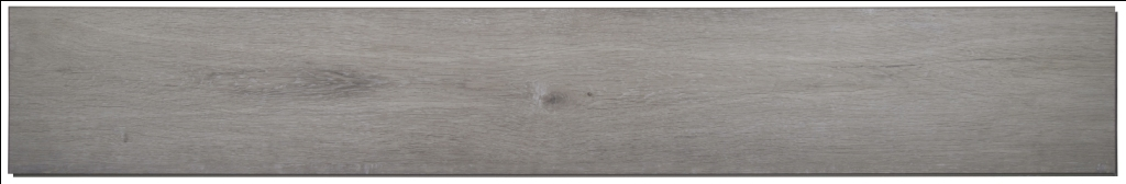 MSI Woodland Dove Oak 7X48 Luxury Vinyl Plank Flooring
