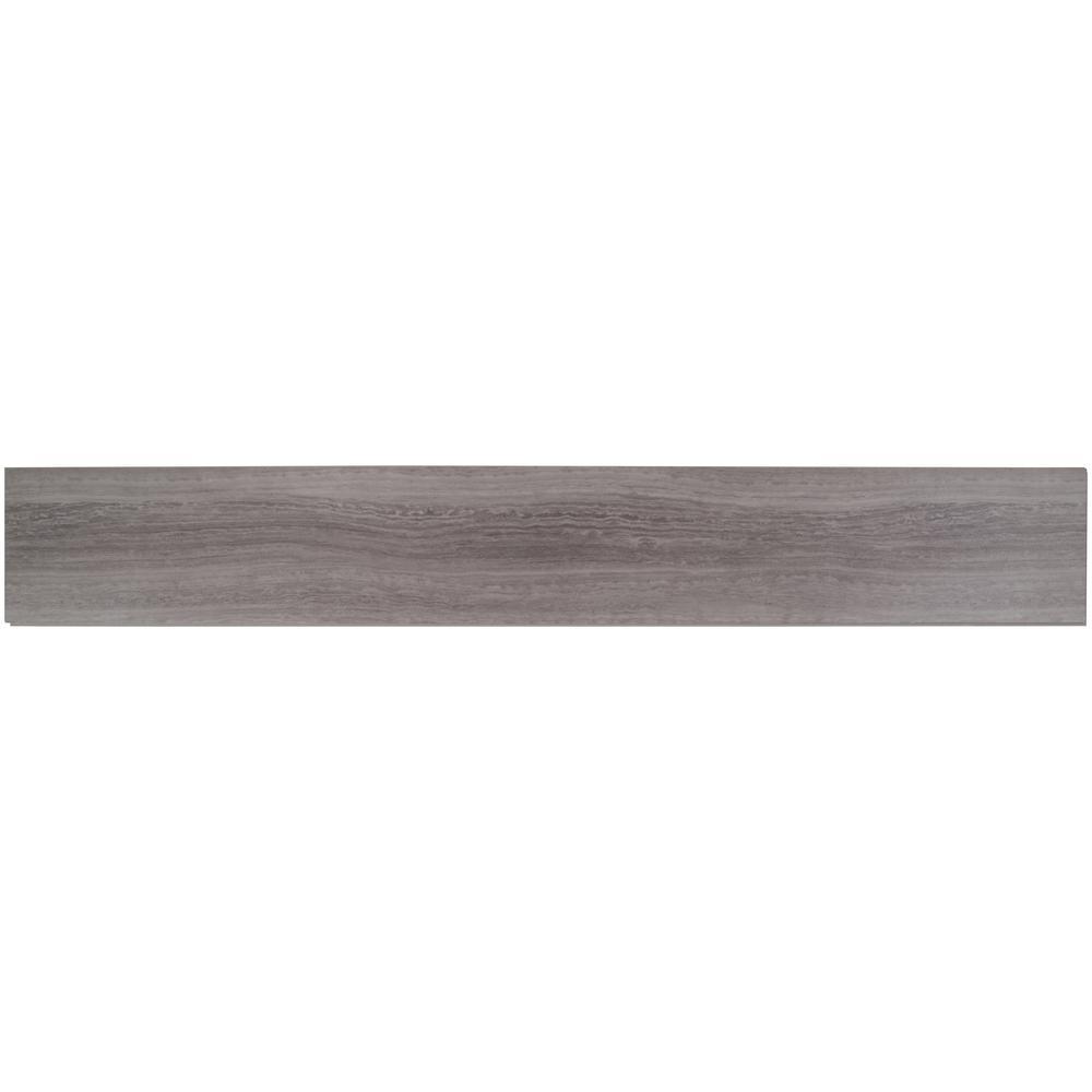 MSI Cyrus Hercules Blonde 7X48 Luxury Vinyl Plank Flooring