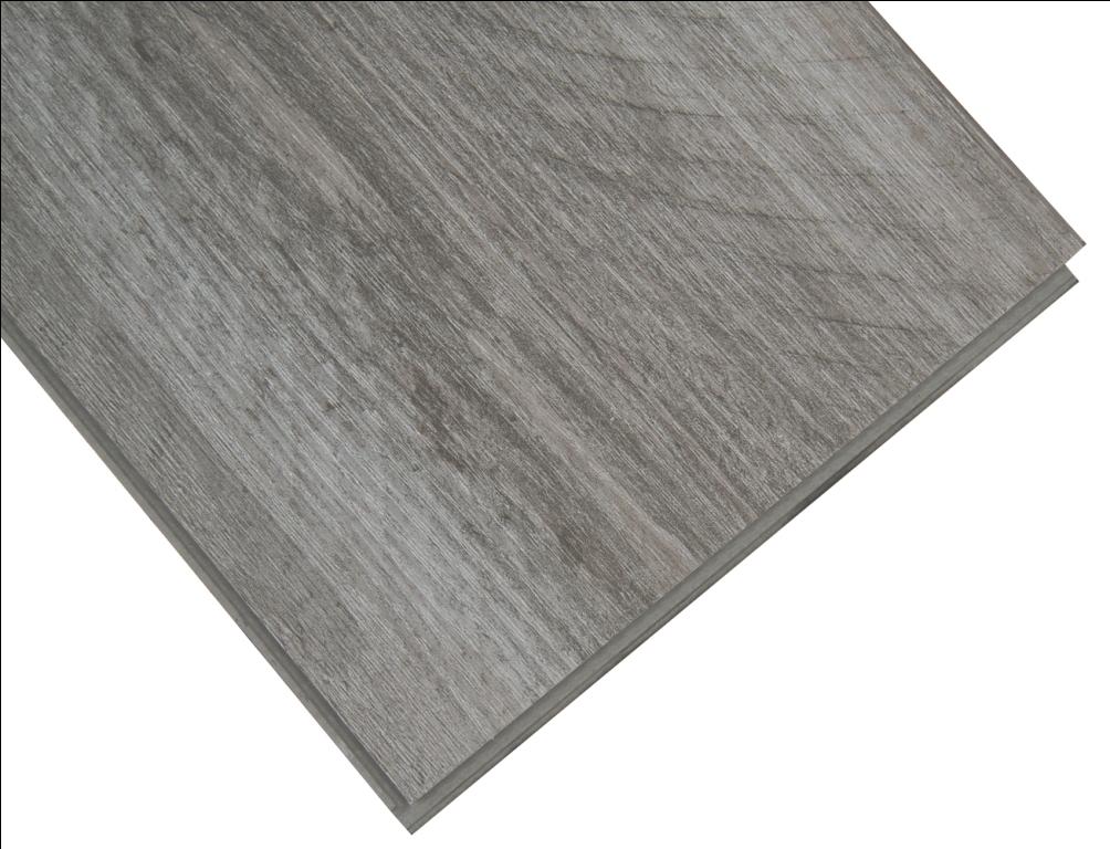 MSI Woodland Beaufort Birch 7X48 Luxury Vinyl Plank Flooring
