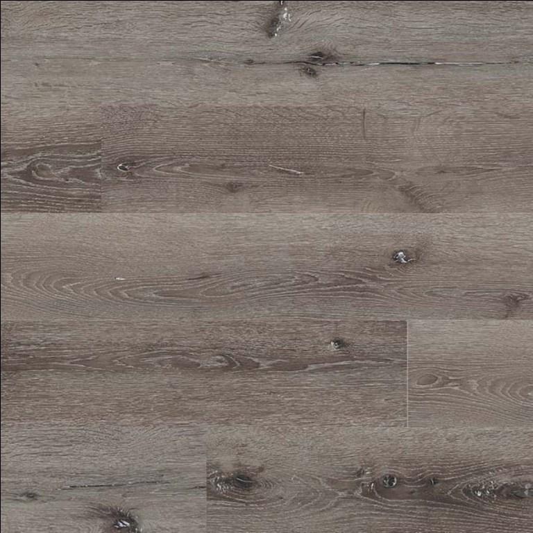 MSI Woodland Centennial Ash 7X48 Luxury Vinyl Plank Flooring