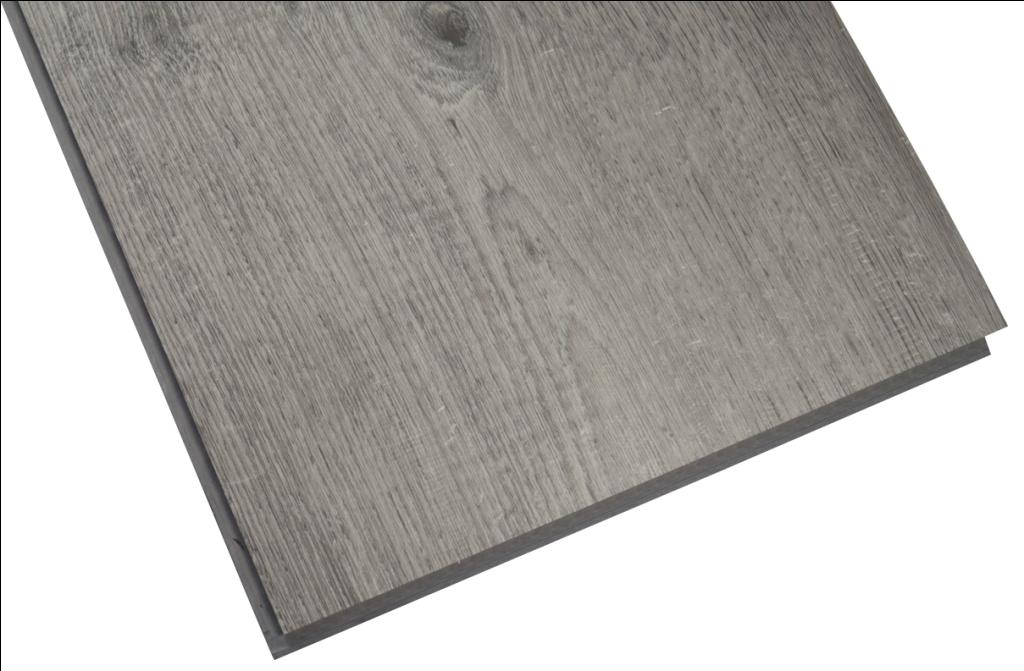 MSI Woodland Ashen Estate 7X48 Luxury Vinyl Plank Flooring
