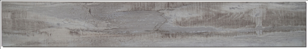 MSI Woodland Hickory Lake 7X48 Luxury Vinyl Plank Flooring