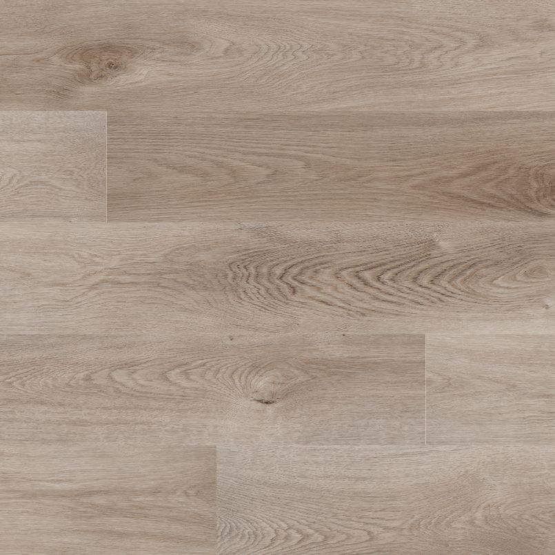 MSI Woodland Mystic Gray 7X48 Luxury Vinyl Plank Flooring