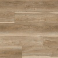 Andover Bayhill Blonde 7x48 Luxury Vinyl Tile