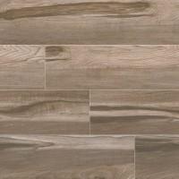 Carolina Timber Beige 6X36 Matte Ceramic Tile