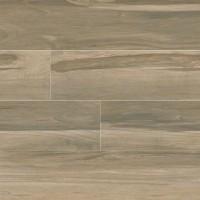 Carolina Timber Saddle 6X36 Matte Ceramic Tile