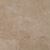 Crema Cappuccino Select 12X12 Polished