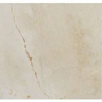 Crema Marfil 18X18X0.5 Select Polished
