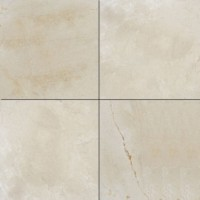 Crema Marfil Select 12X12 Polished