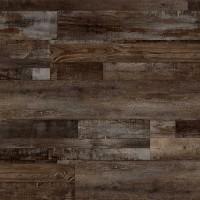 MSI Cyrus Ryder 7x48 Glossy Luxury Vinyl Tile