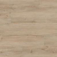 Cyrus Sandino 7x48 Luxury Vinyl Tile