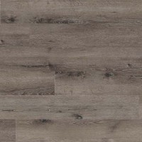 Glenridge Charcoal Oak 6x48 Glossy Wood LVT