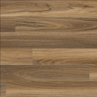 Glenridge Tawny Birch 6x48 Glossy Wood LVT