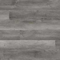 Glenridge Woodrift Gray 6x48 Luxury Vinyl Tile