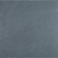 Montauk Blue 12X12 Gauged