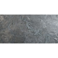 Ostrich Grey 12x24 Honed Floor Tile