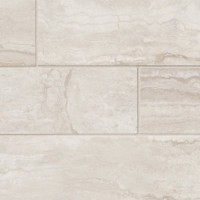 Pietra Bernini Camo 4X18 Polished