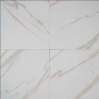 Pietra Calacatta 12x12 Polished Porcelain Tile