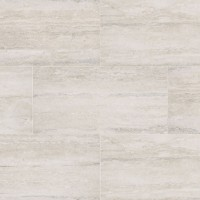 Veneto White 16X32 Matte Porcelain Tile