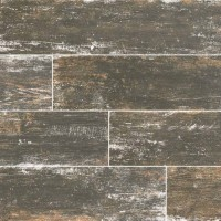 Vintage Copper 8X36 Matte Porcelain Tile