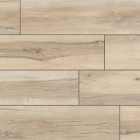 XL Cyrus Akadia 9x60 Luxury Vinyl Tile