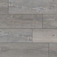 XL Cyrus Finely 9x60 Luxury Vinyl Tile