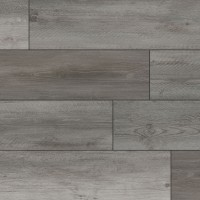 XL Cyrus Katella Ash 9x60 Luxury Vinyl Tile
