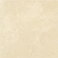 Crema Marfil 18x18X0.37 Polished Marble Tile