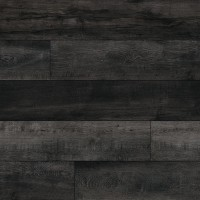 Andover Dakworth 7x48 Luxury Vinyl Tile