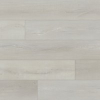 Andover Whitby White 7x48 Luxury Vinyl Tile