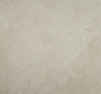 Antico Cream 36X36 Polished Porcelain Tile