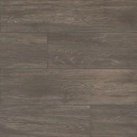 Balboa Moka 6X24 Matte Wood Look Ceramic Tile