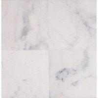 Calacatta Gold 12X12 Polished