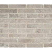 MSI Capella Taupe 2X10 Brick Pattern Matte Porcelain Tile